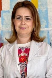Dr. Alice Brinzea