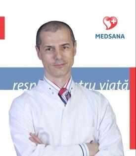 Dr. Popescu Catalin
