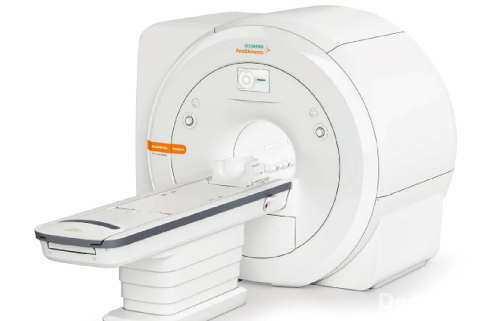 RMN (Rezonanta Magnetica)
