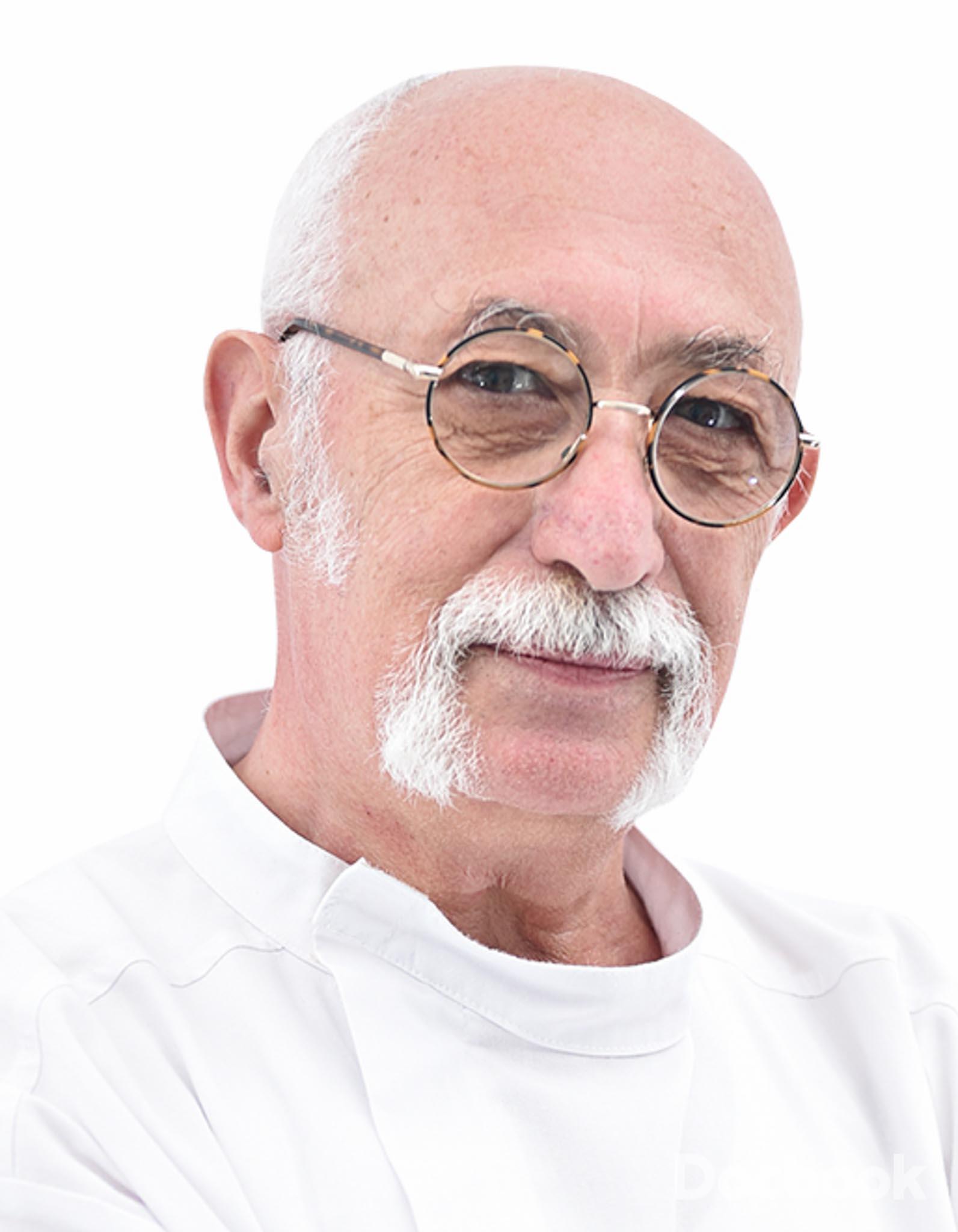 Dr. Mihai Creteanu