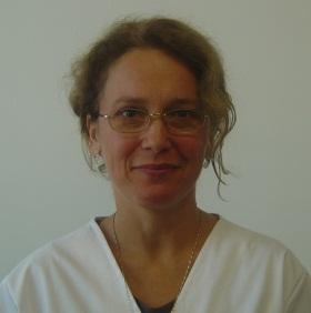 Dr. Miruna Stanescu