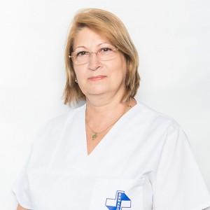 Dr. Rodica Niculescu
