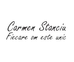 Clinica Cabinet Psiholog Carmen Stanciu