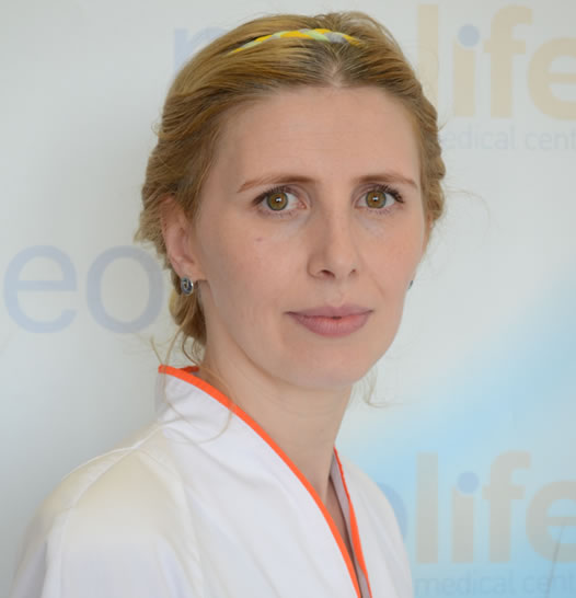 Dr. Beatrice-Elena Prie