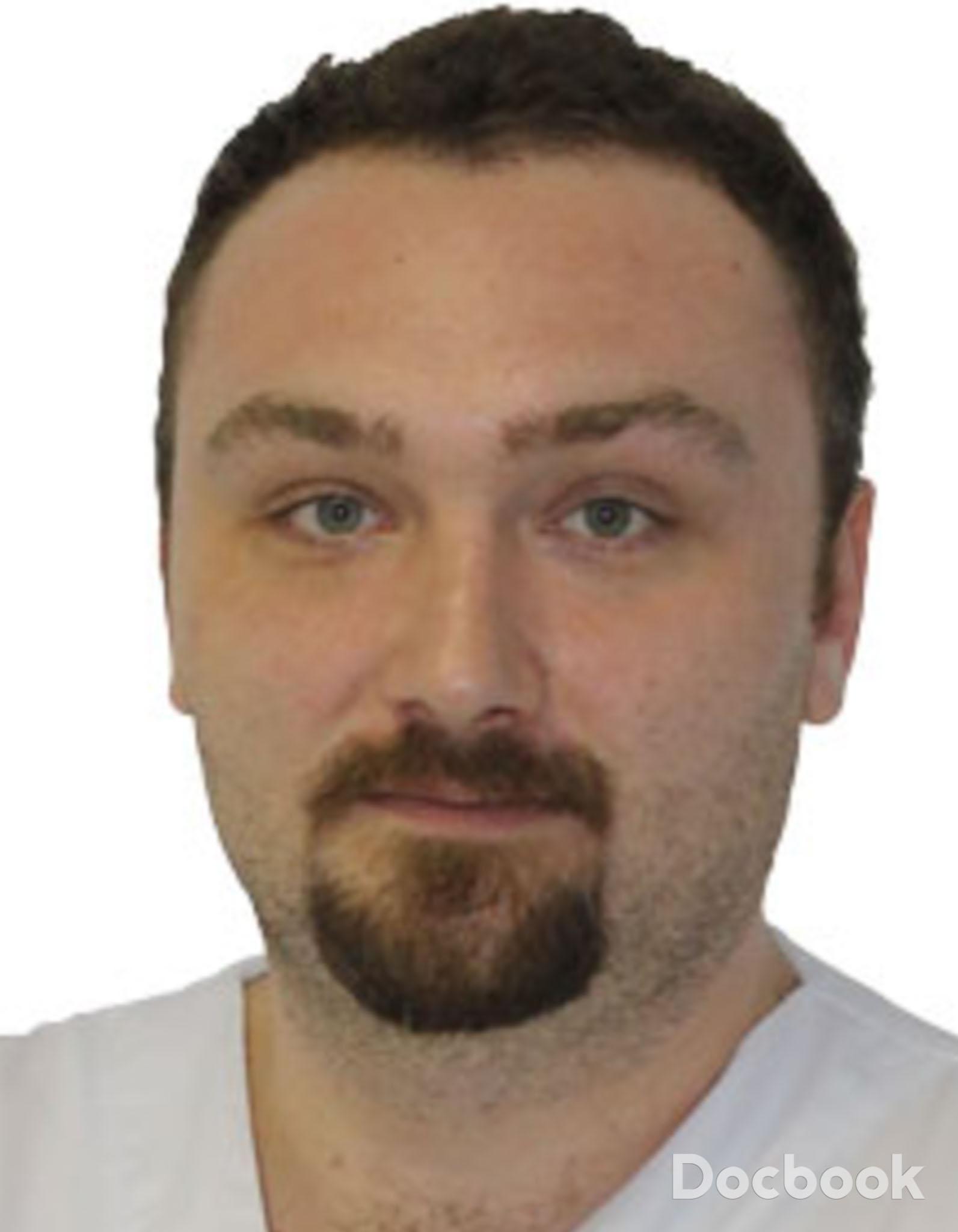 Dr. Guliciuc Madalin