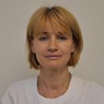 Dr. Mihaela Bazac