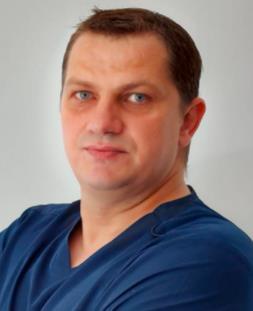 Dr. Maftei Marian Lucian