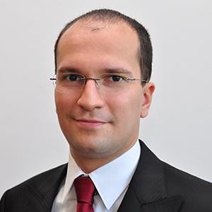 Dr. Bogdan Geavlete