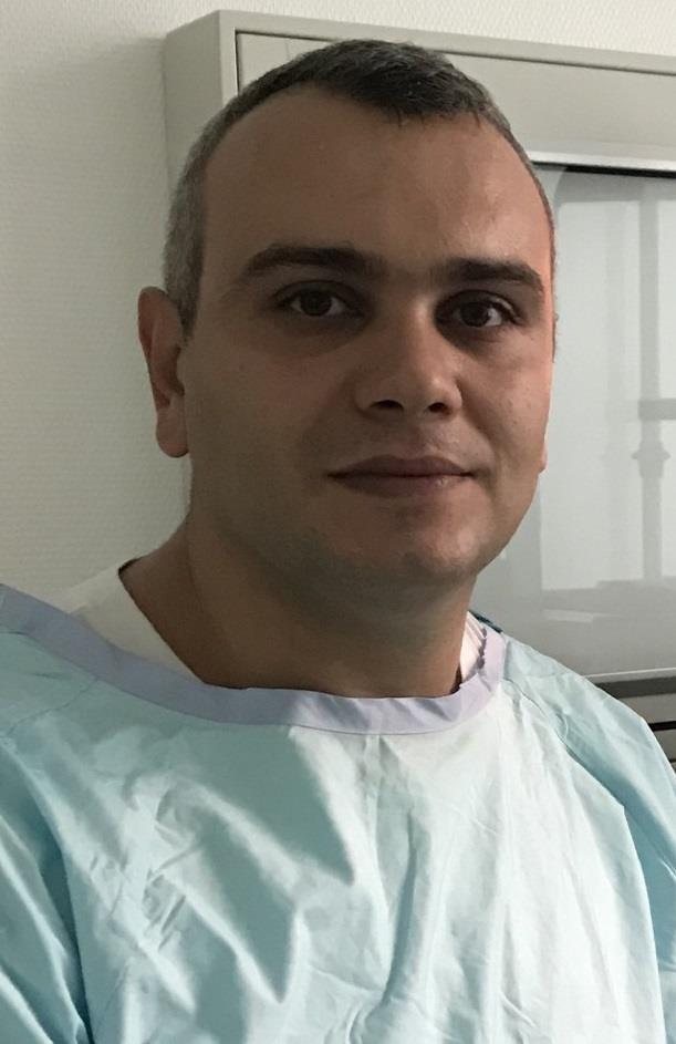Dr.  Grama Florin