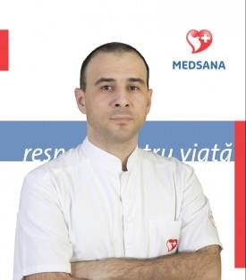 Dr. Ratescu Felix