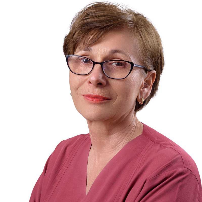 Dr. Valerica Balasanu