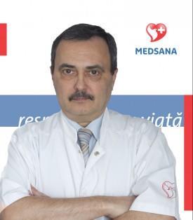 Dr. Merliu Nelu