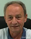 Dr. Pavel Mimis