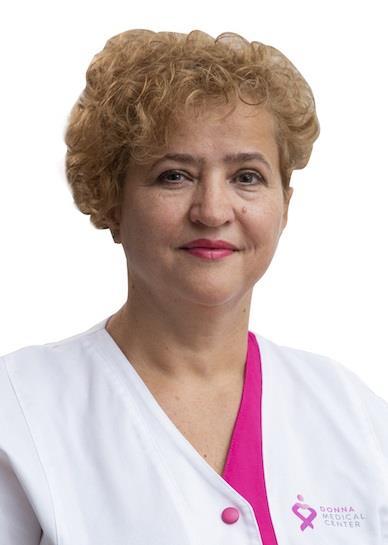 Dr. Corina Neamtu