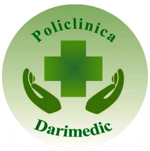 Clinica Darimedic