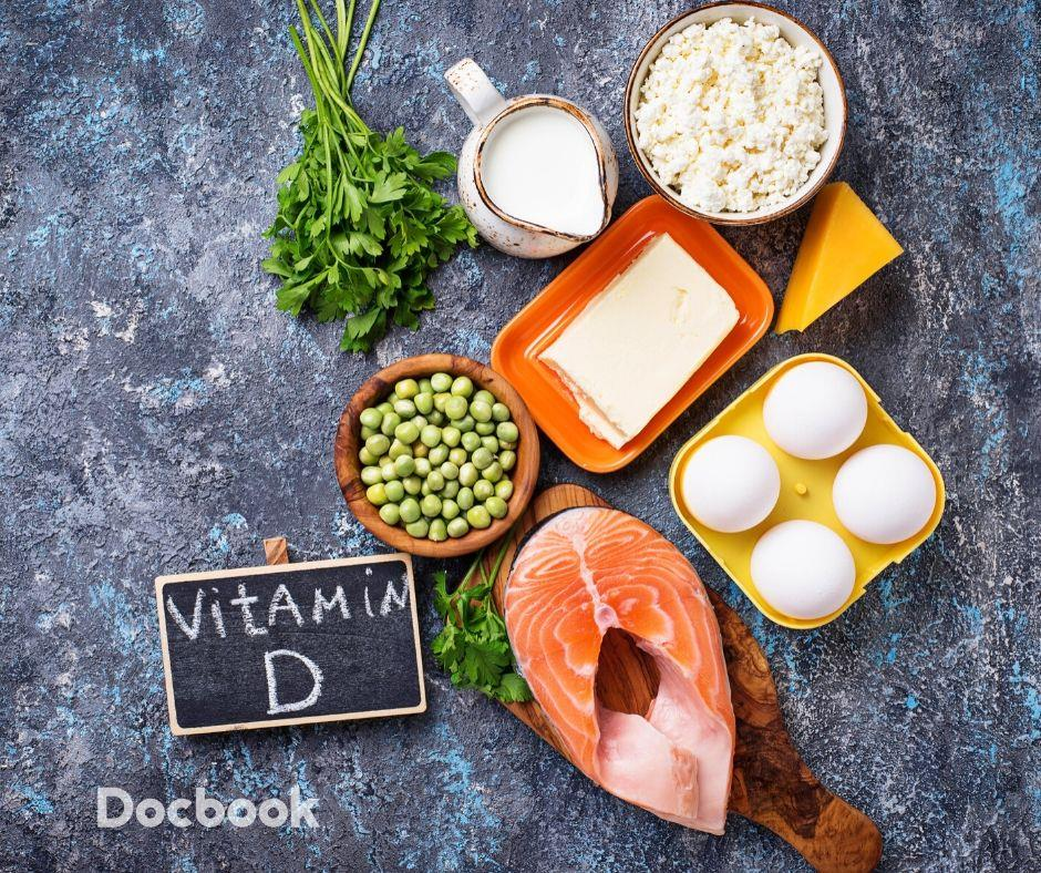 vitamina-d-rol-in-imunitate