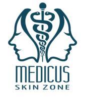Clinica Medicus Skinzone