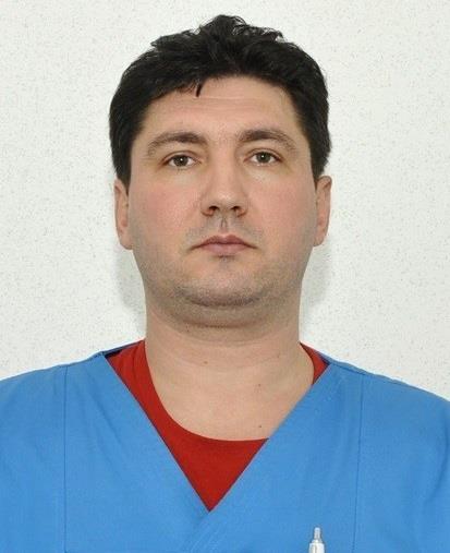 Dr.  Musat Ovidiu