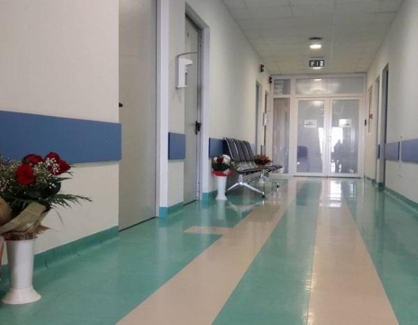 Despre Spitalul Premiere