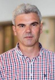 Dr. Theodoros Karakoutas