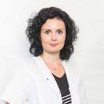 Dr. Andreea Ioana-Popescu