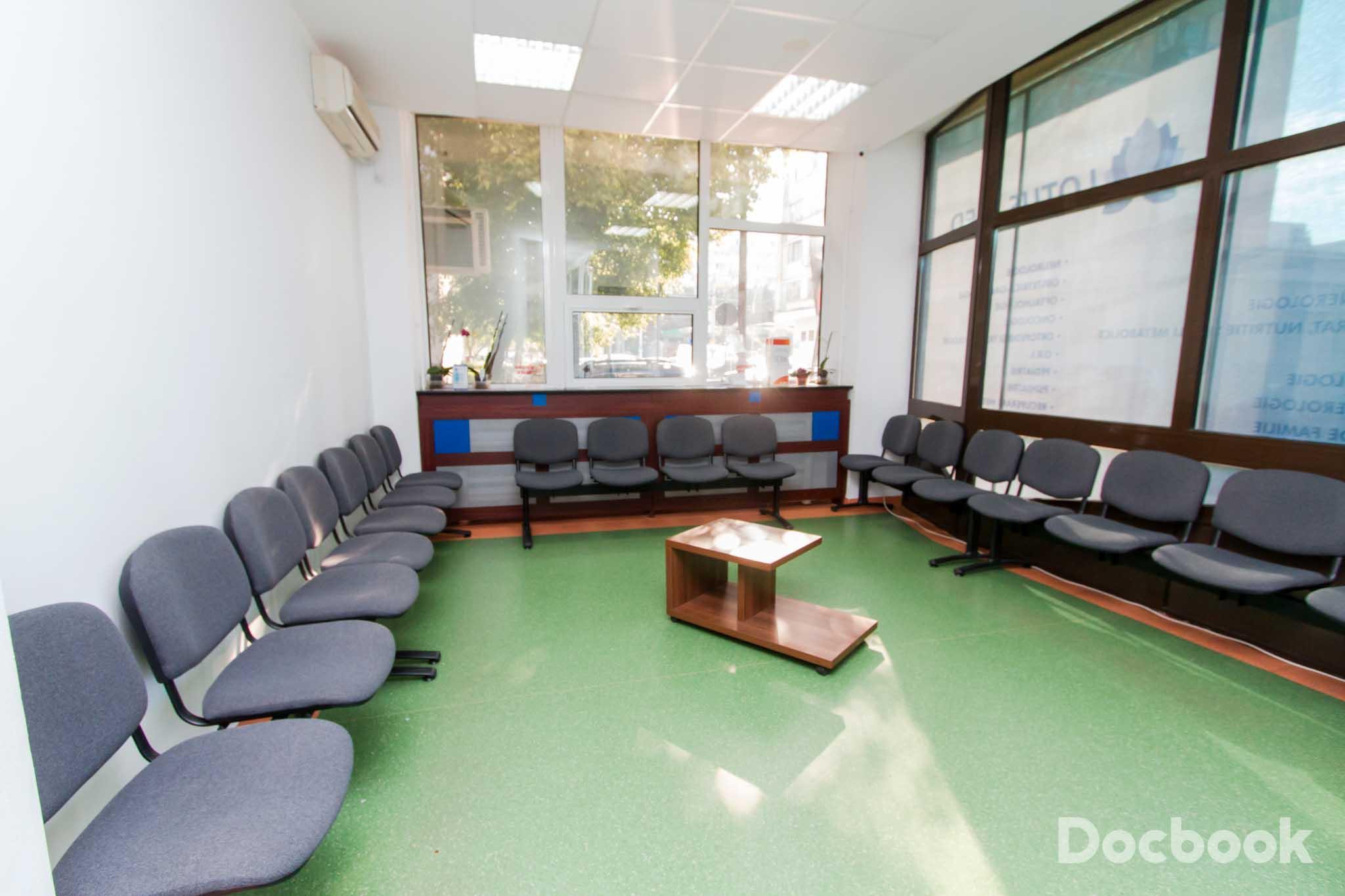 Clinica Dornei