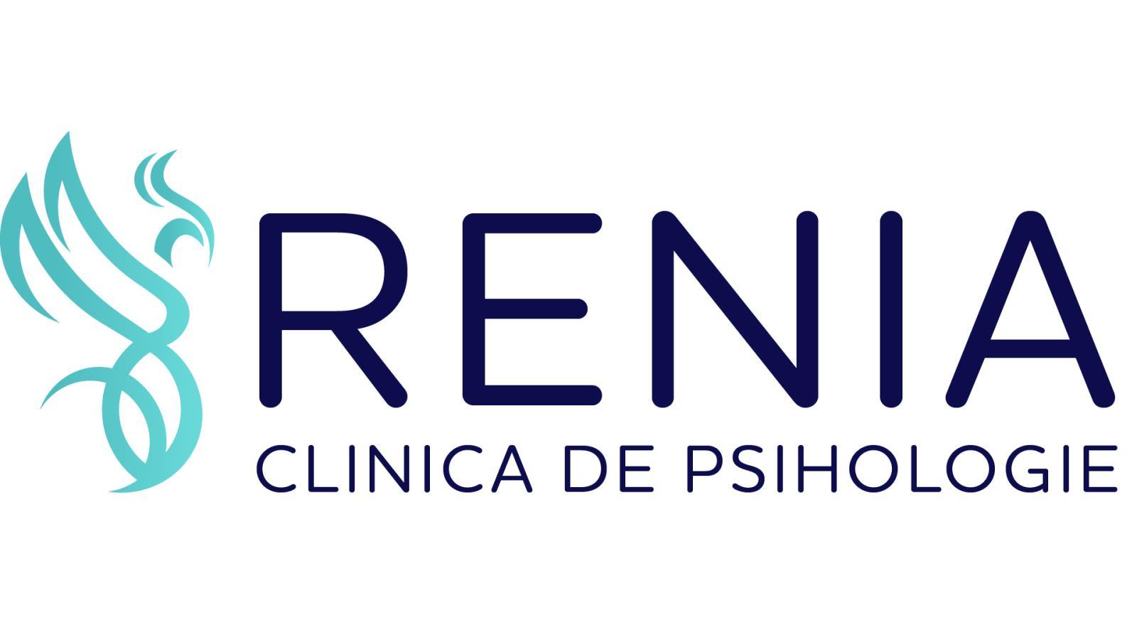 Clinica Clinica de Psihologie Renia