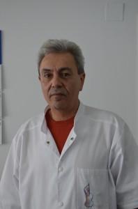 Dr. Adrian Bogdan Berindan