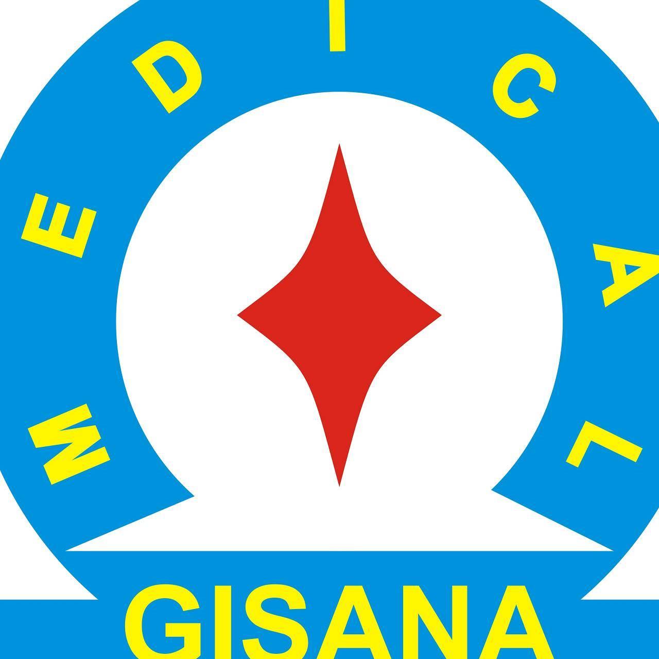 Clinica Gisana Medical
