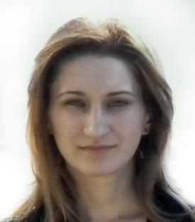 Dr. Andreea Vladau