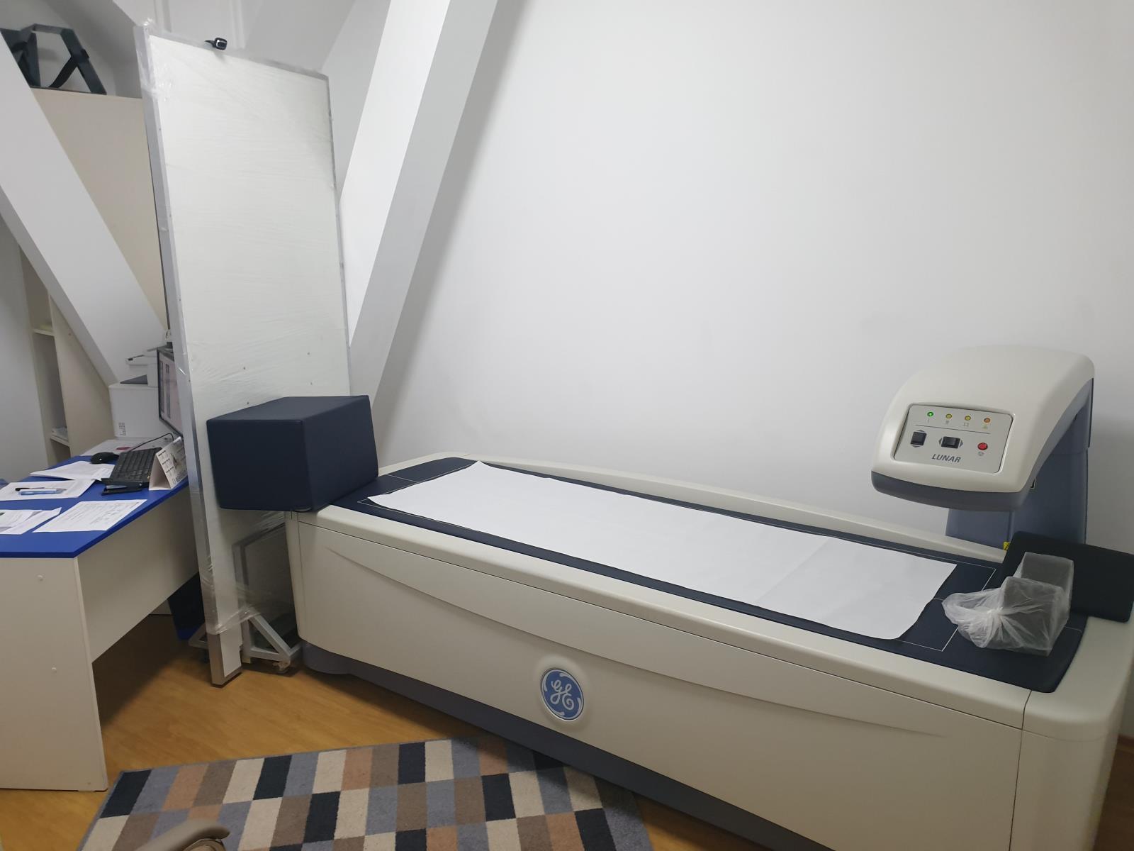 Clinica Centrul Medical Sana