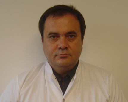 Dr. Valentin Munteanu