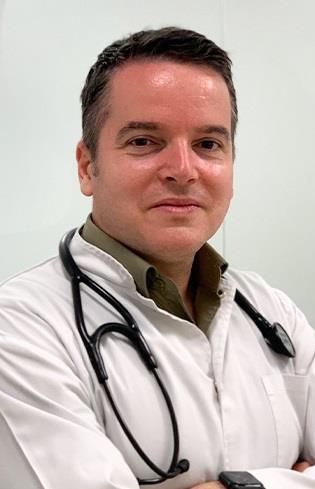 Dr. Mihai Greavu