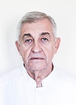Dr. Ion Ionescu