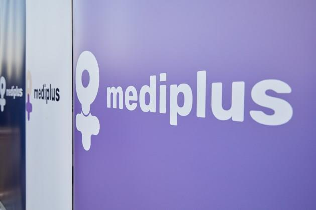 Clinica Mediplus
