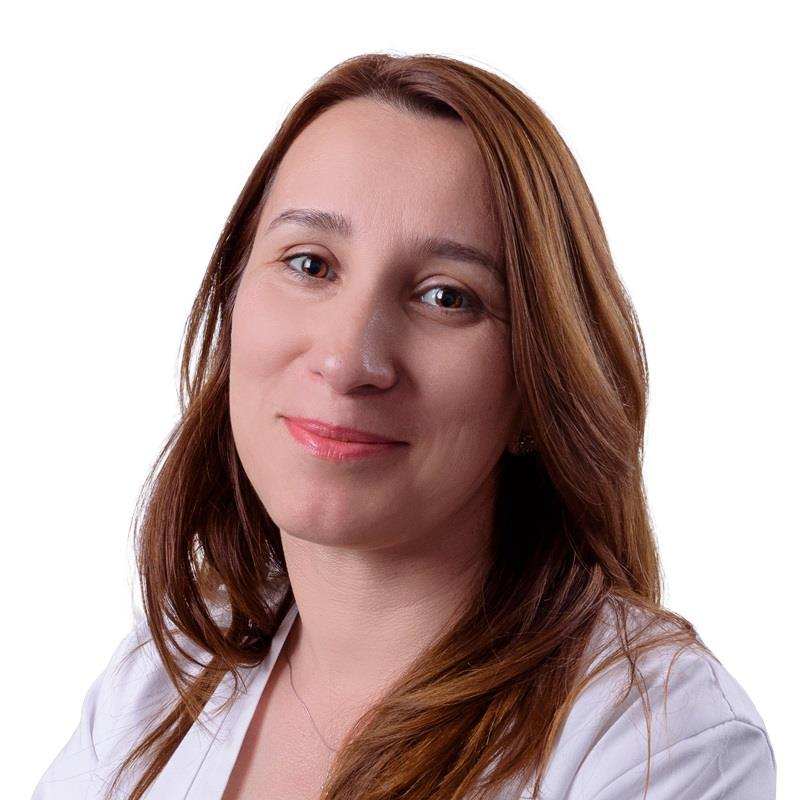 Dr. Maria-Alina Stoica