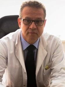 Dr. Ioan Dunca
