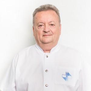 Dr. Alexandru Pascu