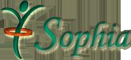 Clinica Centrul de Sanatate Sophia