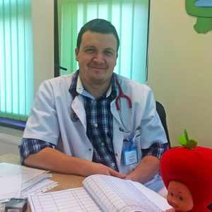 Dr. Vlad Chirtes - Program exclusiv plata Cash