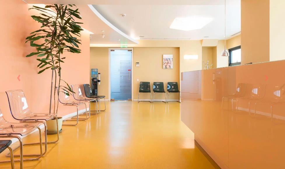 Clinica CardioClinic
