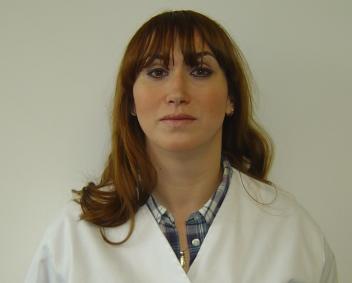 Dr. Marieta Petrescu