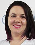 Dr. Mihaela-Nicoleta Zavoeanu