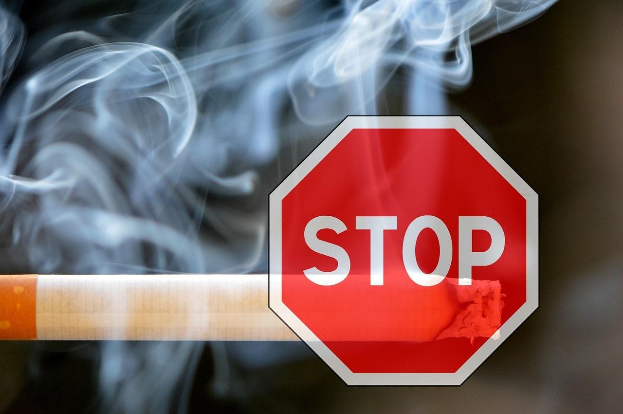 14-tipuri-de-cancer-cauzate-de-fumat