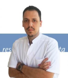 Dr. Goman Alexandru Leonida