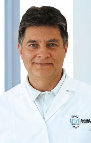 Dr. Cornel Lungu