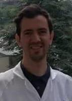 Dr. Florin-Vasile Mazilu
