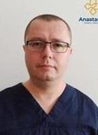 Dr. Eduard Lucian Gemene