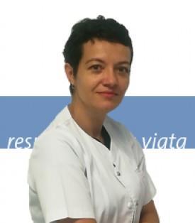 Dr. Patrascu Natalia
