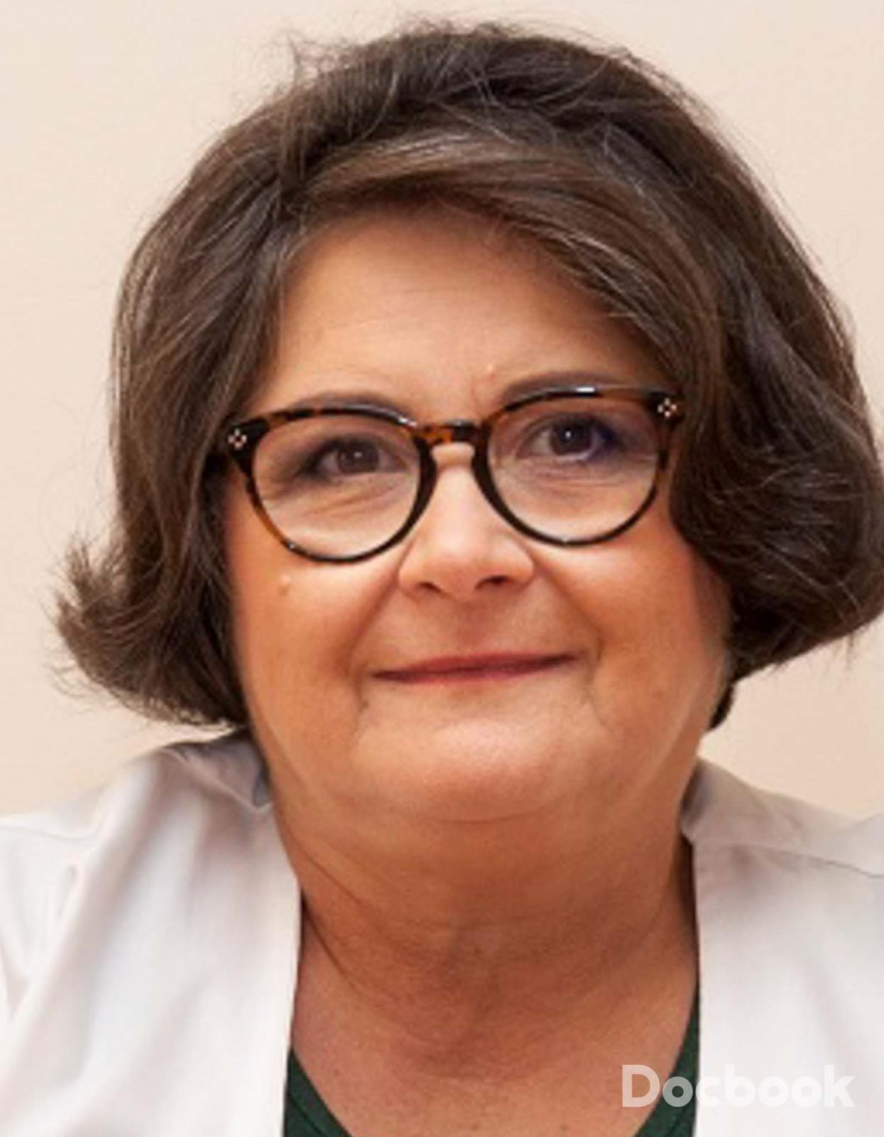 Dr. Mariana Cioiu